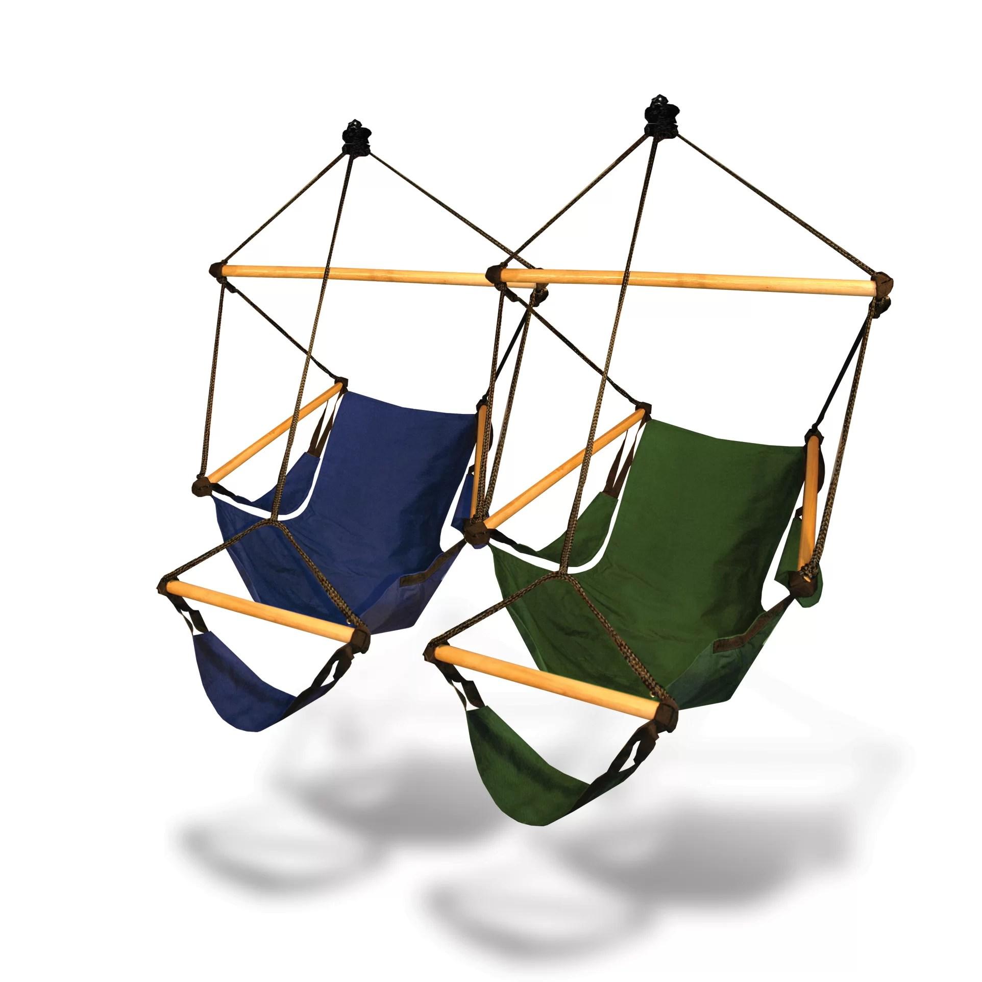 hammock chair reviews milo baughman dining chairs hammaka cradle and wayfair