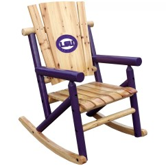 Cracker Barrel Rocking Chair Reviews Hickory Prices Ncaa Collegiate Aspen Wayfair