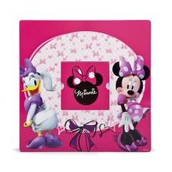Minnie Table And Chair Set Covers For Cars Delta Children Mouse Kids 3 Piece