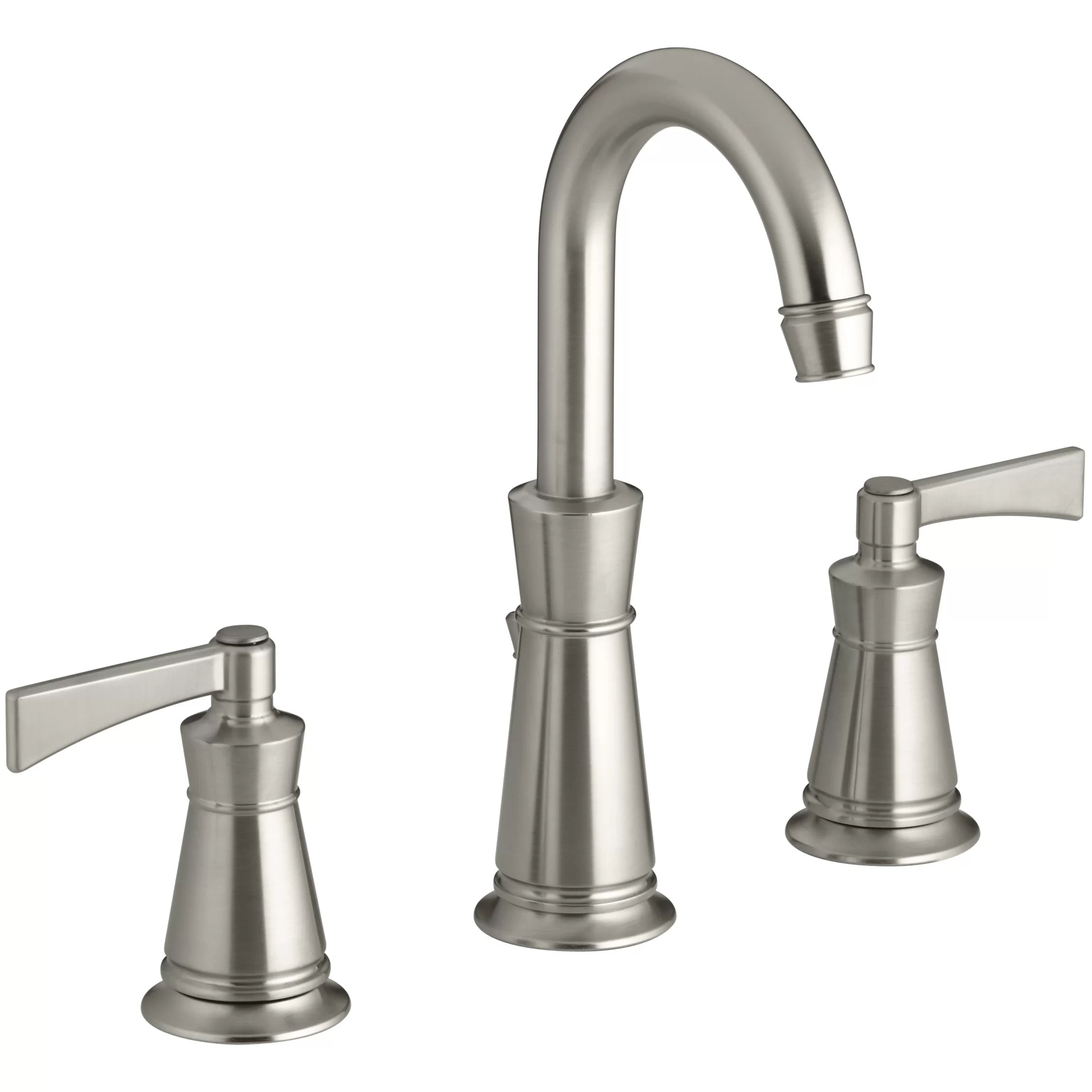 Kohler Kohler Archer Bathroom Faucet  Reviews  Wayfair
