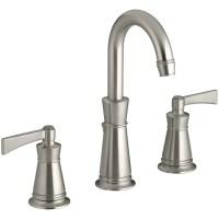 Kohler Kohler Archer Bathroom Faucet & Reviews | Wayfair