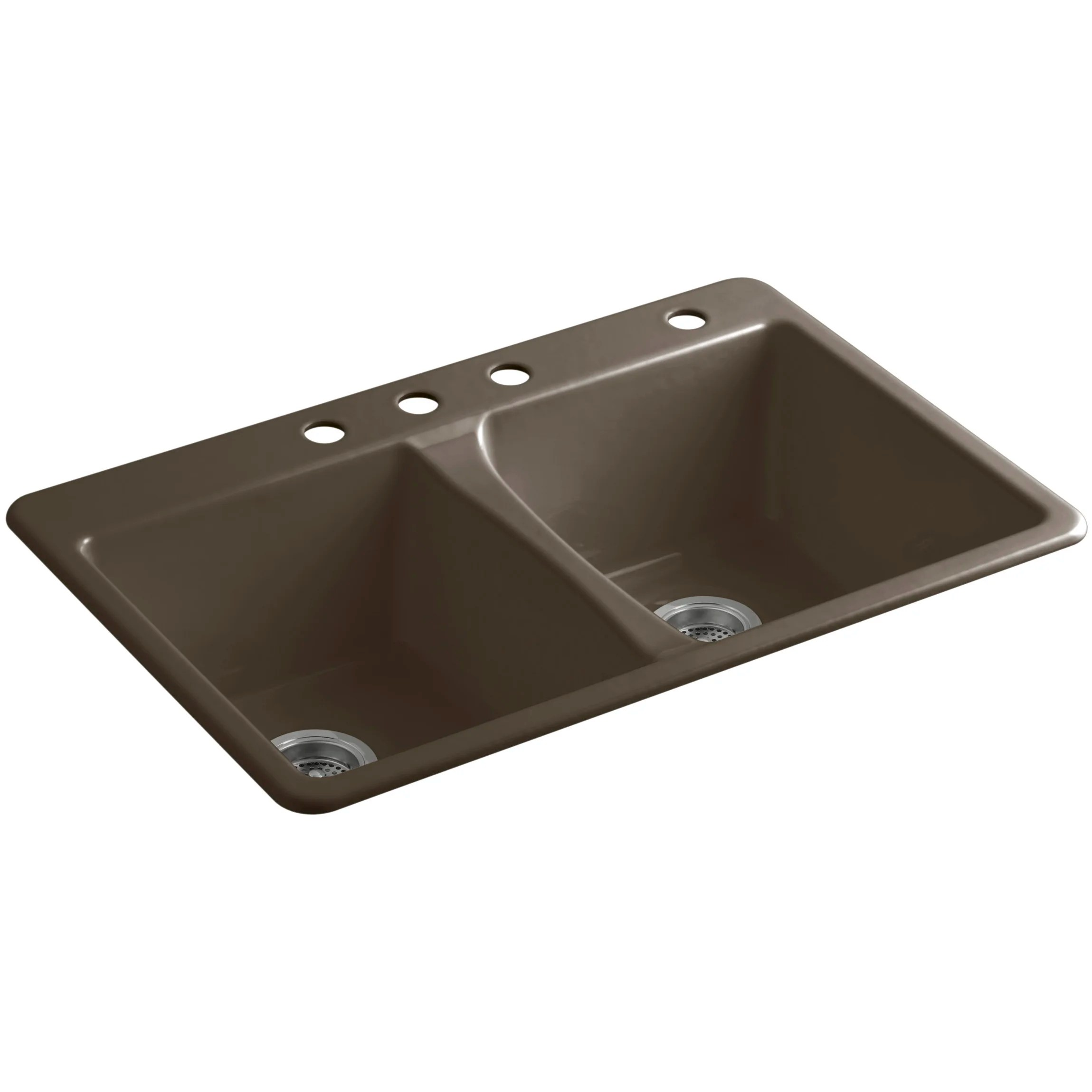 cast iron kitchen sinks for sale axor faucet bathroom sink
