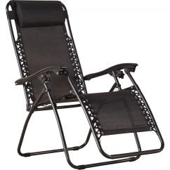 Gravity Chair Sale Faux Fur Saucer Cover Outsunny Zero Wayfair