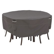 Ravenna Patio Set Cover