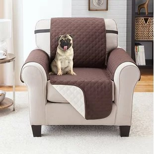 chair covers couch wheel price bd for pets wayfair quickview