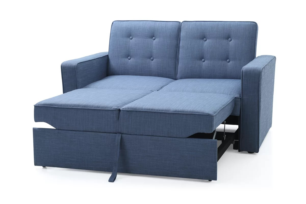 petra sofa bed furniture village italian leather hong kong 2 seater brokeasshome