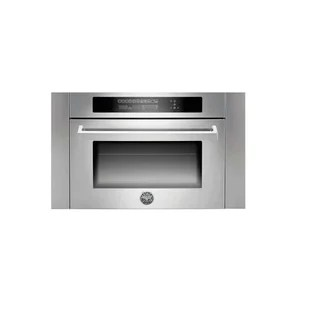 wall oven microwave combinations on