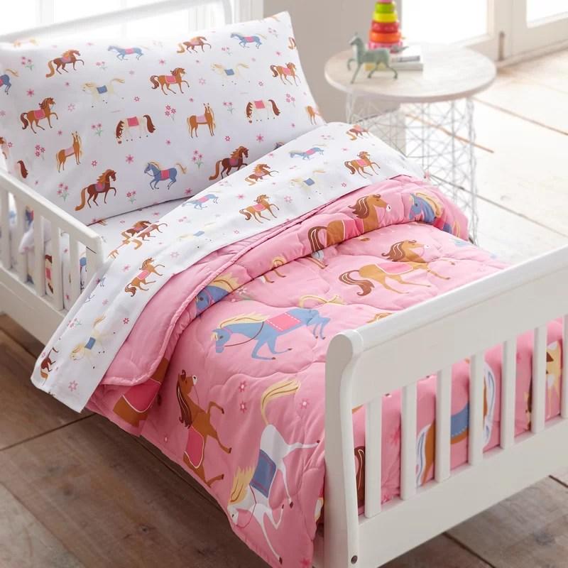 Toddler Boy Bedroom Sets For Sale