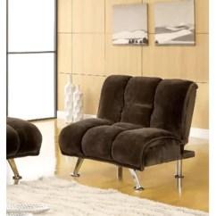 Futon And Chair Set Cheap Rental Chaise Wayfair Quickview