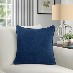 farmhouse rustic pillow covers