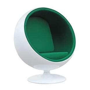 ball chair base only revolving height exercise wayfair