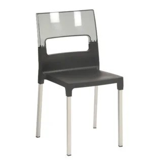 kirton chair accessories best budget office ebern designs commercial stacking patio dining wayfair
