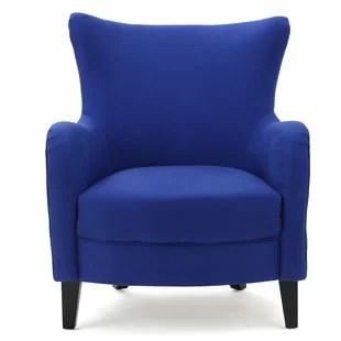 teal colored chairs adela sex chair blue club wayfair save