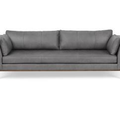 Cisco Brothers Sofa Reviews Best Fabric Cleaner For Reid Sofas  Home Decor 88