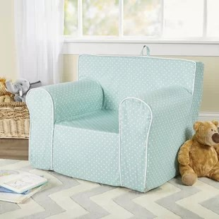 chairs for kids room ergonomic chair wayfair my comfy quickview