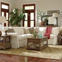 Furniture | Birch Lane