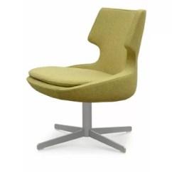 Swivel Pod Chair Wedding Covers For Cheap Randolph Wayfair Patara Lounge