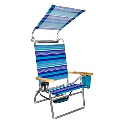 lafuma futura xl zero gravity chair covers wedding edinburgh beach & lawn chairs you'll love | wayfair