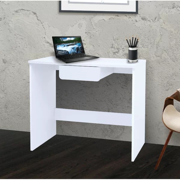 Amazing Claremont Writing Desk By Symple Stuff New Design Ultra Home Interior And Landscaping Ologienasavecom