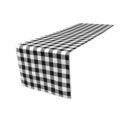 Bernadette Table Runner