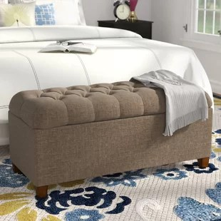storage bench living room cosy colors for wayfair quickview