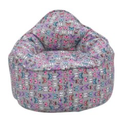 Bean Bag Chairs For Teens Low Back Zoomie Kids The Pod Teen Chair Wayfair