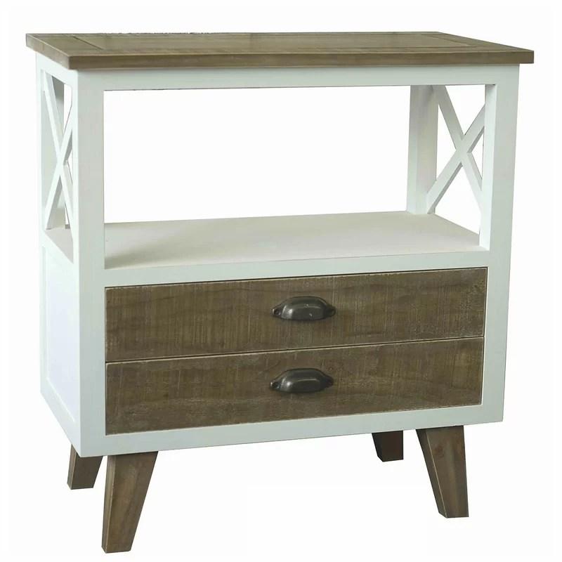 portable kitchen cart arhaus table woodland imports reviews wayfair