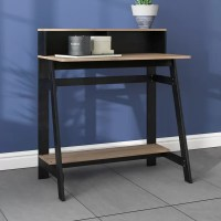 Riley Ave. Annie Desk & Reviews