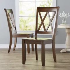 Dining Chairs Mobler Lucite Wayfair Quickview
