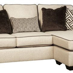 Beeson Sleeper Sofa Most Comfortable Soft Leather Recliner Stylish Chaise