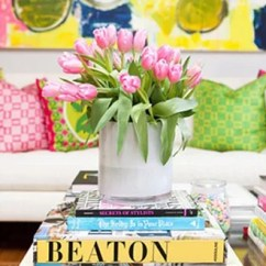 Decorate Your Living Room Wallpaper Design For How To Where Begin Wayfair D2 Interieurs