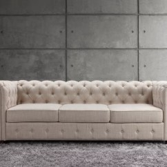 Room And Board Sofa Reviews Affordable Sectional Sofas Los Angeles Mulhouse Furniture Garcia Chesterfield