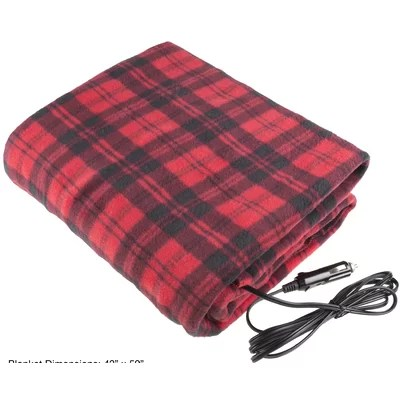 red microfiber sofa over arm tables uk blankets & throws you'll love | wayfair