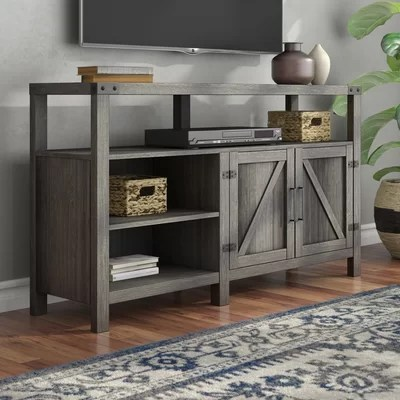 TV Stands Amp Entertainment Centers Youll Love Wayfair