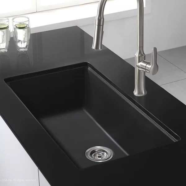 kraus kitchen faucets led lights 31