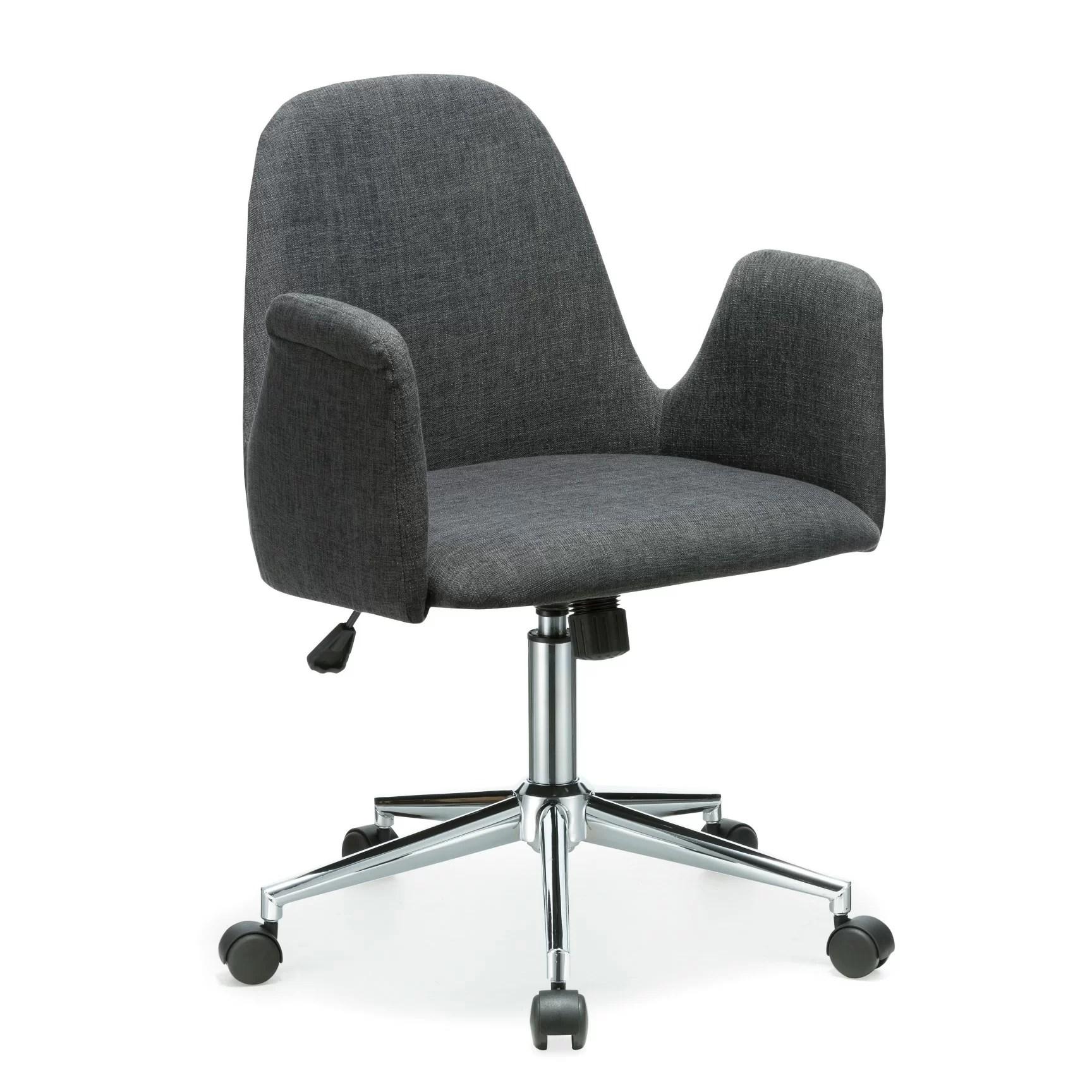 desk chair next zero gravity porthos home orwell and reviews wayfair
