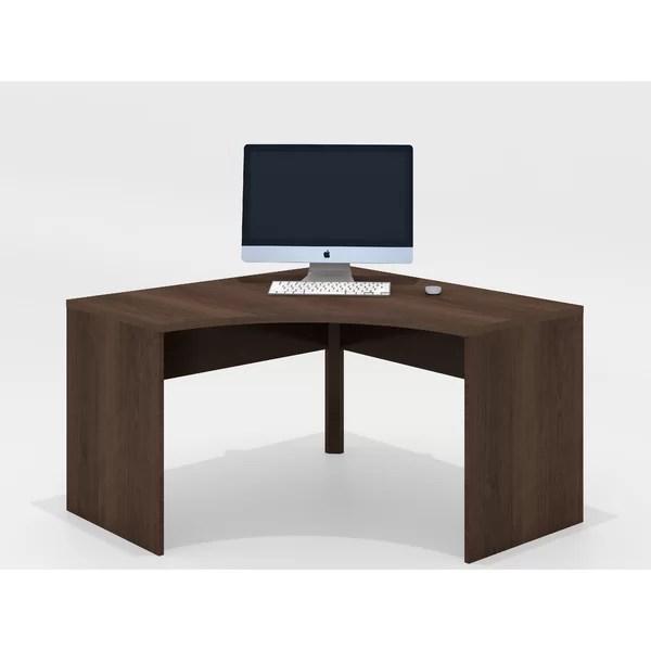 Pleasing Corner Desk By Furnitech Download Free Architecture Designs Scobabritishbridgeorg