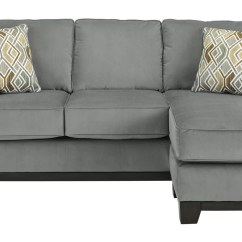 Alaina Sofa Bed Queen Sleeper Jennifer Convertibles Sofas Ashley Furniture Home Thesofa