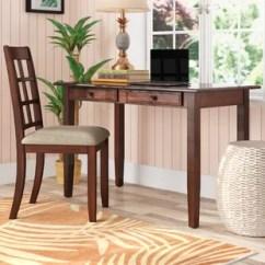 Study Desk And Chair American Platinum Kids Set Wayfair Quickview