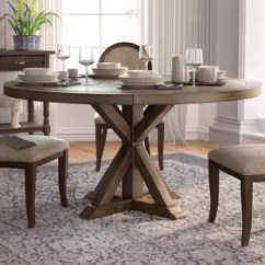 Kitchen Table Round Island For Sale Rosecliff Heights Cavanaugh Dining Wayfair Save