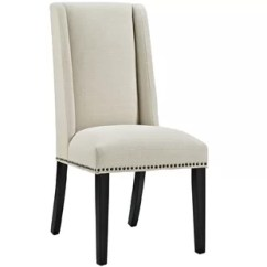 Wood Hand Chair Careco Recliner Chairs Wayfair Quickview