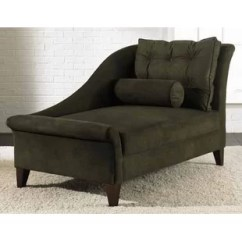 Marco Cream Chaise Sofa By Factory Outlet Dundee Utd Youth Hibernian Sofascore Klaussner Furniture Wayfair Park Lounge