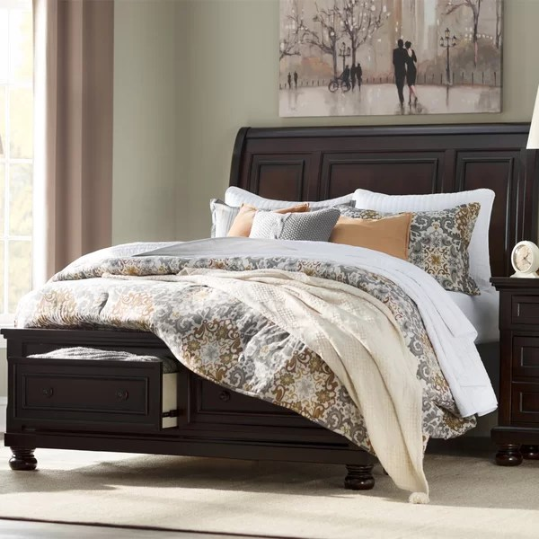 Bedding Sets Amp Bedspreads You Ll Love Wayfair