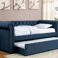 Leona Sofa Bed How Can I Remove Pen Marks From My Leather Daybed With Trundle And Reviews Birch Lane