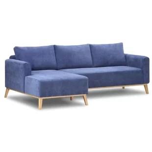 fabric chesterfield sofa argos bexley council collection navy corner uk   brokeasshome.com