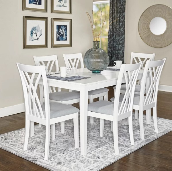 239.99 Essential Home Emily Breakfast Nook - Dealepic