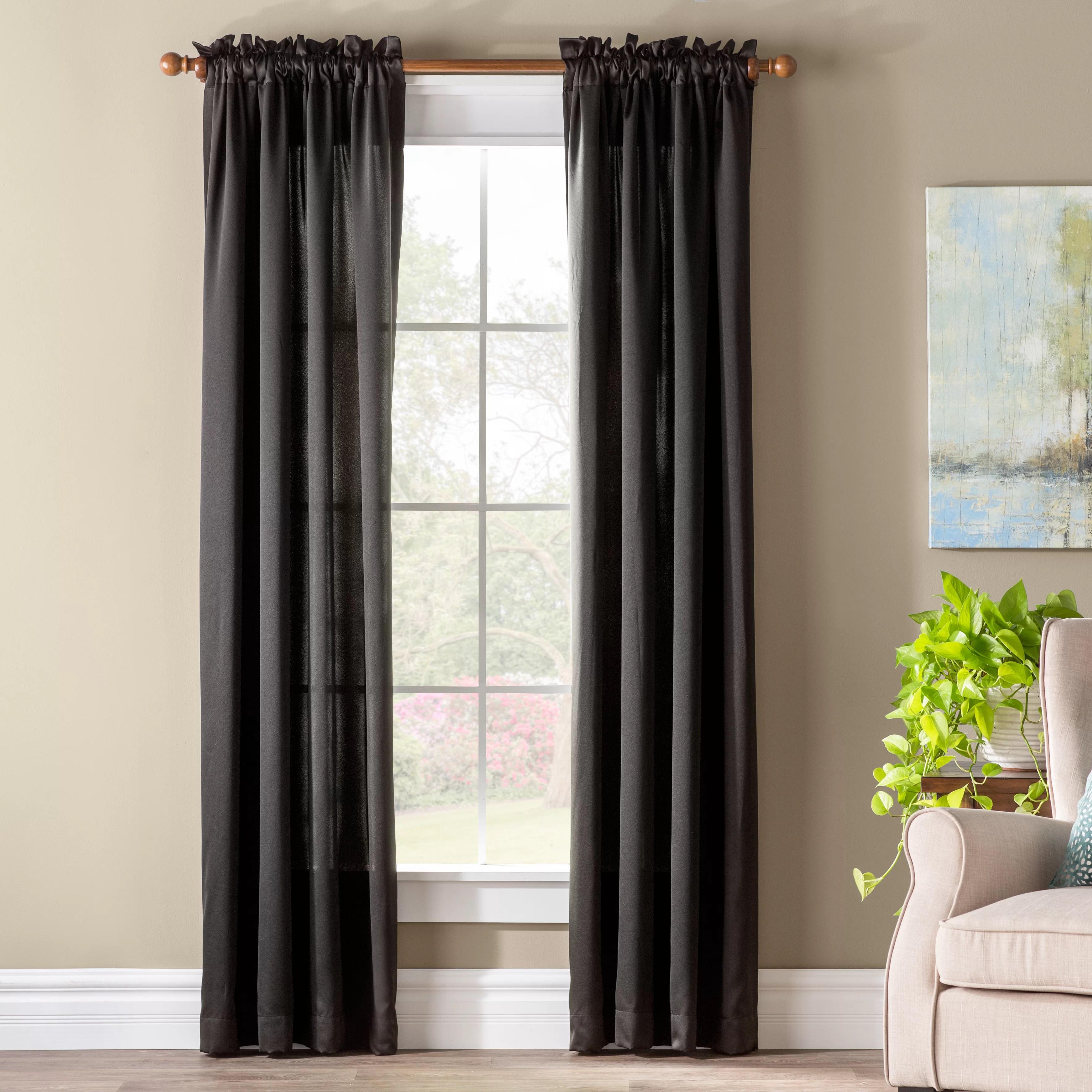 bohemian curtains drapes free