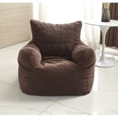 Beanless Sofa Air Chair Luxury Brands Uk Bean Bag Chairs You'll Love