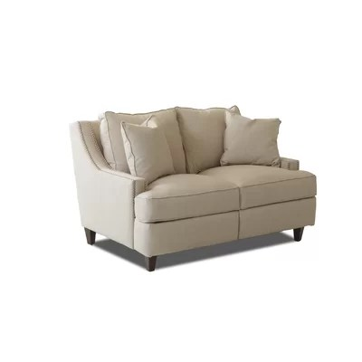 Cottage Amp Country Sofas Youll Love Wayfair