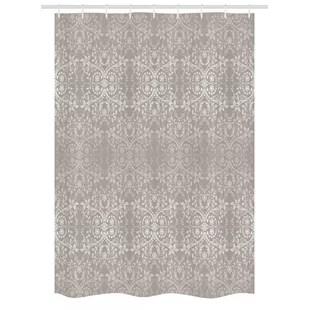72 x 76 inch shower curtains shower